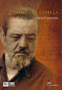 Descargar Manuel J. Castilla  Obras Completas Castilla Manuel