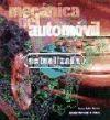 Libro Mecanica Del Automovil
