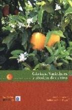 Libro Produccion De Agrios