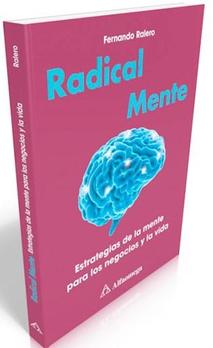Libro Radical Mente