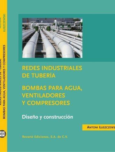 Libro Redes Industriales De Tuberias