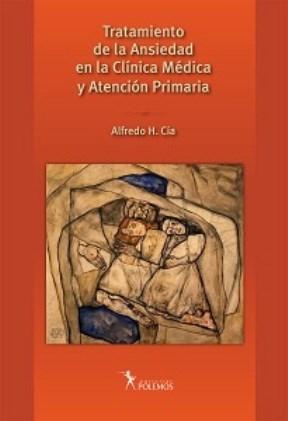 Libro Tratamiento De La Ansiedad En La Clinica Medica Y Atencion Primaria