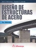 Libro Diseño De Estructuras De Acero