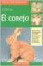 Libro El Conejo
