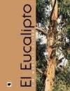Libro El Eucalipto