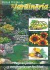 Libro Manual Practico De Jardineria