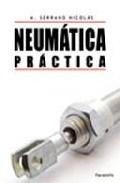 Descargar Neumatica Practica Serrano Nicolas Antonio