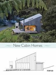 Descargar New Cabin Homes Aa.Vv