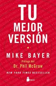 Libro Tu Mejor Version