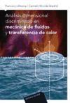Libro Analisis Dimensional Discriminado En Mecanica De Fluidos