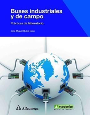 Libro Buses Industriales Y De Campo