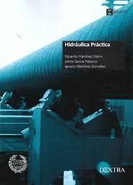 Libro Hidraulica Practica