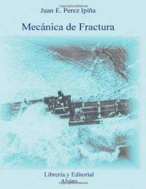 Libro Mecanica De Fractura