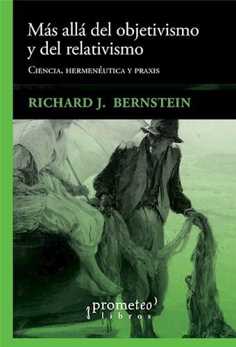 Libro Tropicos Del Discurso . Ensayos Sobre Critica Cultural