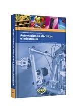 Libro Automatismos Electricos Industriales