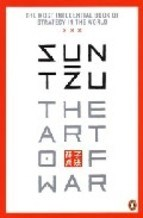Descargar El Arte De La Guerra Sun Tzu
