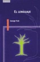 Libro El Lenguaje