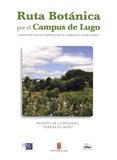 Libro El Libro Del Popurri.