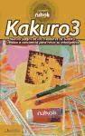 Libro Kakuro 3