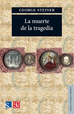 Libro La Muerte De La Tragedia