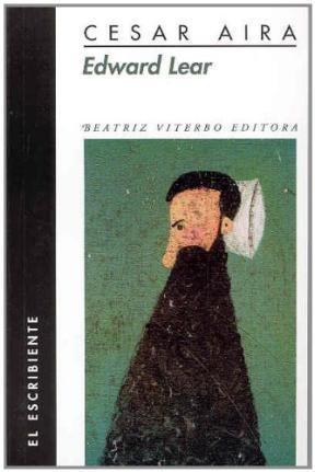 Libro Edward Lear