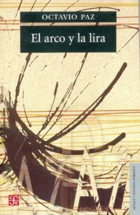 Libro El Arco Y La Lira