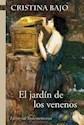 Libro Guia De Lectura De El Lazarillo De Tormes