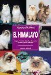 Descargar Manuales De Gatos  El Himalayo Mcdonald Coleman