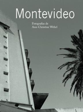 Libro Montevideo