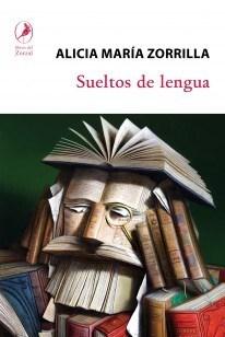Libro Sueltos De Lengua