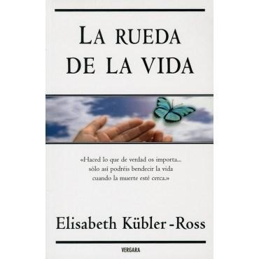 Libro La Rueda De La Vida