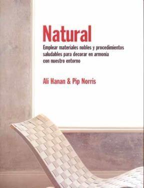 Libro Natural