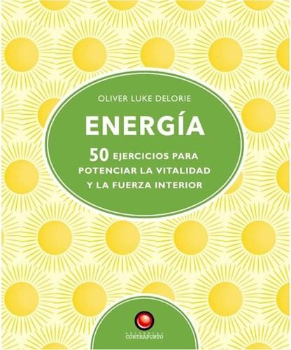 Libro Energia