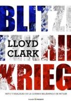Descargar Blitzkrieg Clark Lloyd