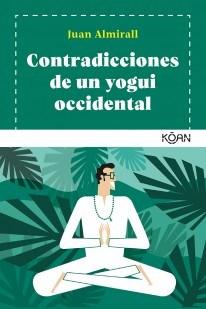 Libro Contradicciones De Un Yogui Occidental