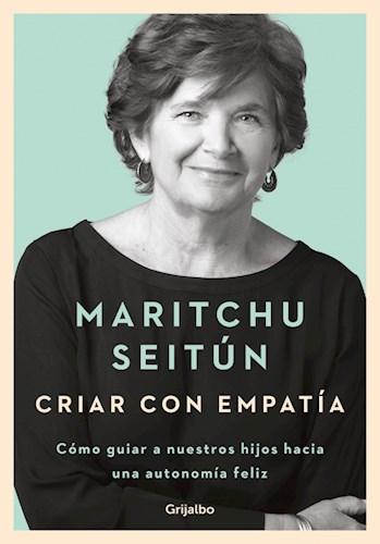 Libro Criar Con Empatia