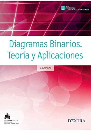 Libro Diagramas Binarios