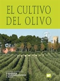 Descargar El Cultivo Del Olivo Barranco Navero Diego