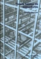 Libro Teoria Basica De Estructuras