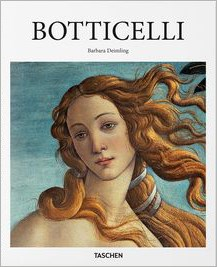 Descargar Botticelli Deimling Barbara