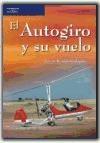 Libro El Autogiro Y Su Vuelo
