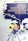 Libro Manual De Pinturas Y Recubrimientos Plasticos