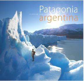 Libro Patagonia Argentina