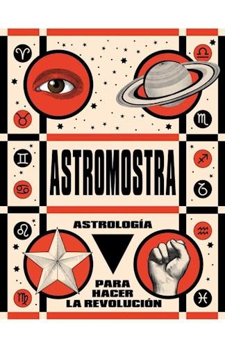 Libro Astrologia Para Hacer La Revolucion