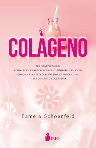 Libro Colageno