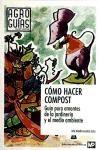 Libro Como Hacer Compost