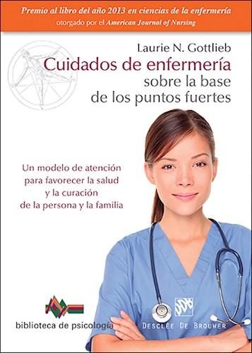 Libro Cuidados De Enfermeria Sobre La Base De Los Punto