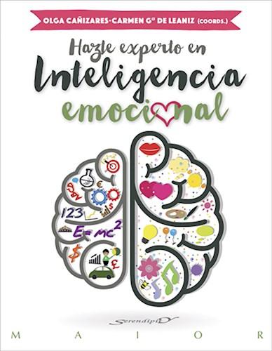 Libro Hazte Experto En Inteligencia Emocional