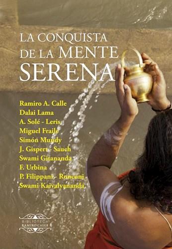 Libro La Conquista De La Mente Serena