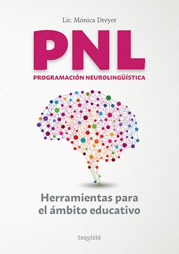Libro Pnl Programacion Neurolinguistica